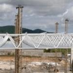 Construção Civil - RJ
