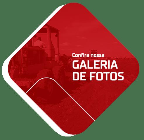 Serviços de Terraplanagem - Rio de Janeiro